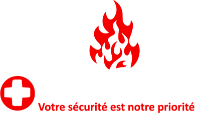 formations prevention formation manipulation extincteur